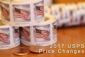 2017-usps-price-changes