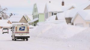 usps+snow+mail+2
